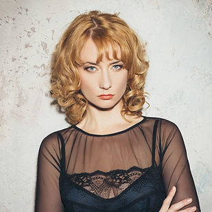 Helen_Sommer, professeur de chant