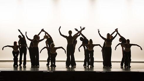 bjm-danceme8.jpg