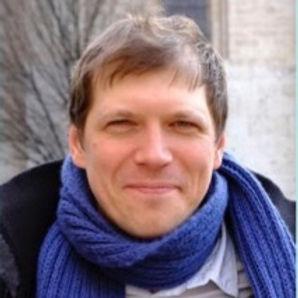 Anton GOPKO, professeur de théâtre, Acad