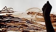 cours de dessin sur sable lyon