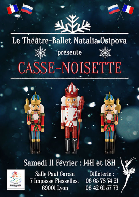 Casse-noisette-A4.jpg