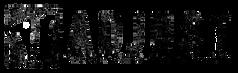 Logo_Full_Transparent.png