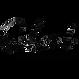 Sokoni-logo-icon.png