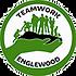 TeamworkEnglewoodLogo_100x100.png