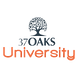 37OaksUniversity-logo-icon.png