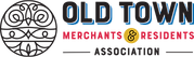 Old-town-logo.png