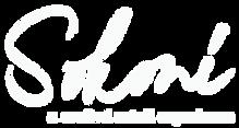 Sokoni-black-marble logo-white.png
