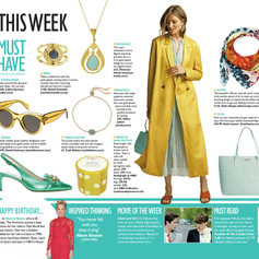 S Mag | Life & Style | Express.co.uk
