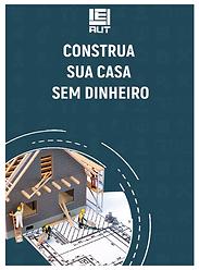 ebook-construa sua casa.png