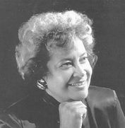 Norma Sklarek