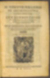 folha de rosto do livro de 1567.jpg