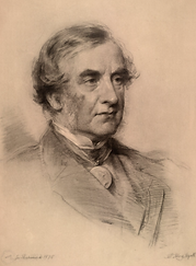 Thomas Henry in 1875.png