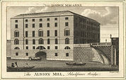 04.Albion_Mills.1783.jpg