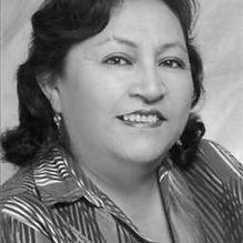 Consuelo Páez