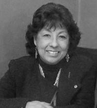 Elizabeth Salcedo