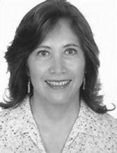Calota Galván