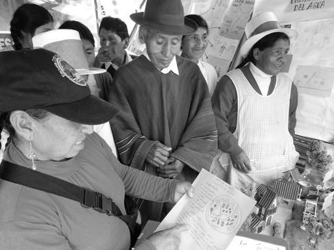 Día del Logro (Andahuaylillas)