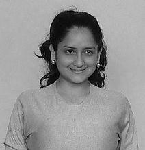Jackeline Castillo