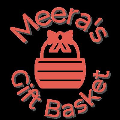 Copy of Meera's Gift Basket (2).png