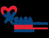 Athens CASA Logo