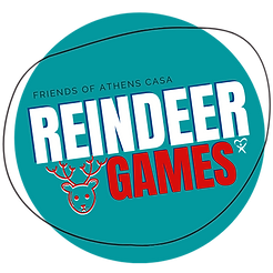 The Reindeer Games.png