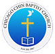 CCBC LOGO FOR CHURCH-01.png