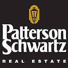 Farnan Real Estate, a Patterson-Schwartz Real Estate Agent