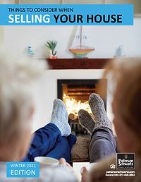Winter-21-Sellers-Guide-Cover.jpg