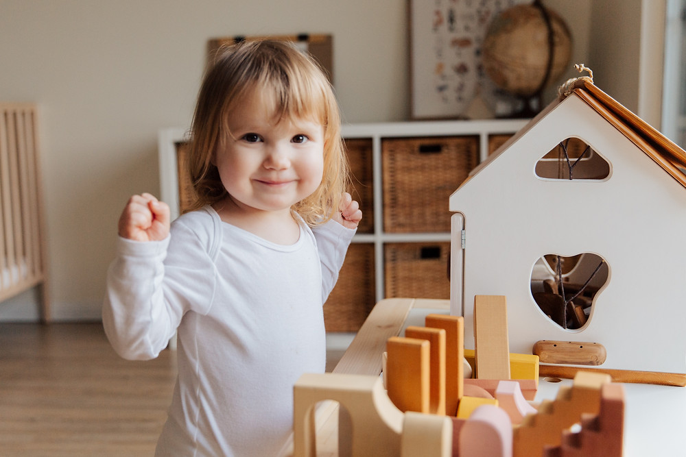 Farnan Real Estate: Is it time to up-size your home?
