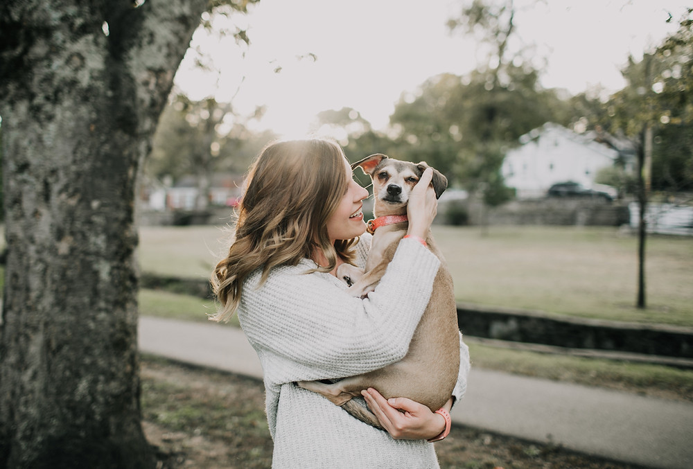 Farnan Real Estate - Pets are Family Too: Do You Have an Evacuation Plan for Your Furry Family Members?