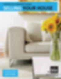 Farnan Real Estate Summer 2020 Home Selling Guide