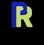 PRSC Logo W Tagline Color PNG.png