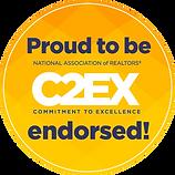 C2EX-Logo.png