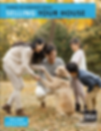 fall-19-sellers-guide-cover.png