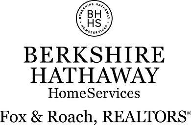 BHFR-Logo Vert 4Line Black.jpg
