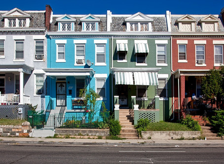 Why You Should Invest in a Rental Property