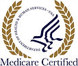 Medicare-Certified-All-County-Health-Car
