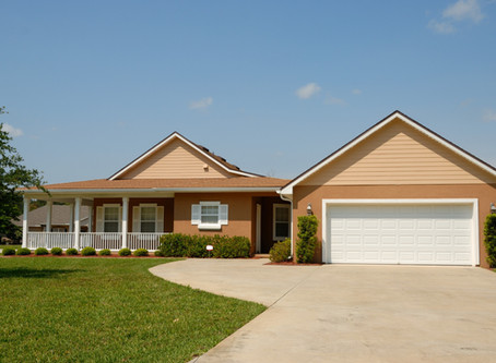 How Big of a Home Do You Really Need?