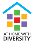 At-Home-with-Diversity_Logo.png