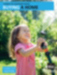 Farnan Real Estate Summer 2020 Home Buyers Guide