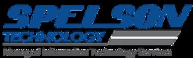 Spelson_Tech_Logo_2020_Web_lrg.png