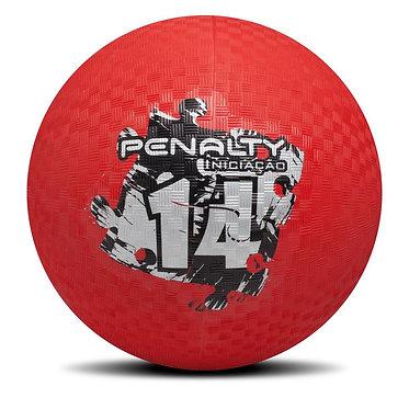 Bola de Iniciação Penalty nº14
