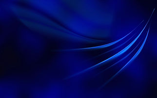 Curve_blue_background-Design_HD_Wallpape