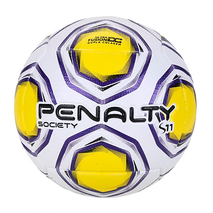 Bola Society Penalty s11