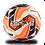 Thumbnail: Bola Society Penalty Storm XXI