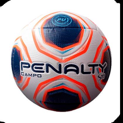 Bola Campo Penalty s11 R2