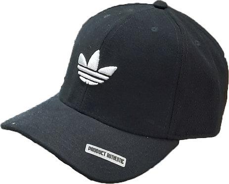 Boné Aba Curva Adidas