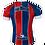 Thumbnail: Camisa do Bahia II 2019 Esquadrão - Masculina