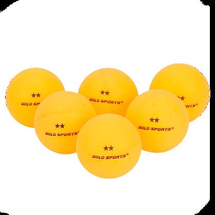 Bolinha de Ping Pong