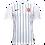 Thumbnail: Camisa do Corinthians I 2019 Nike - Masculina